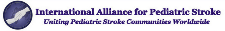 pediatric stroke, stroke, child, children, neurovascular, cerebrovascular, AVM, brain hemorrhage, aneurysm
