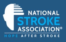 pediatric stroke, moyamoya, avm, pediatric neurosurgery, pediatric neurosurgeon, cavernous angioma, cavernoma, sandi lam, houston, texas, endovascular, neurosurgery, stent, coil, embolization